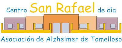 Asociación de Alzheimer de Tomelloso